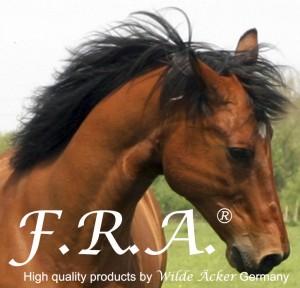 2012 logo F.R.A