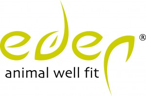 Eden_Animal_logo_PMS 390+zwart