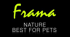 Frama Best for Pets logo