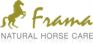 Frama Natural Horse Care logo