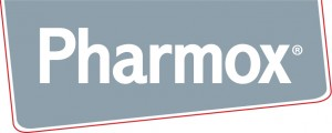 Logo_Pharmox