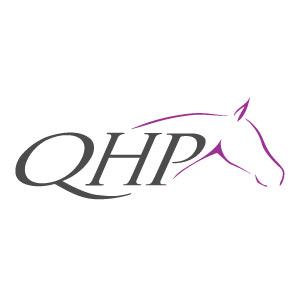 Logo_QHP - Exact