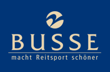 busse_blau_allg